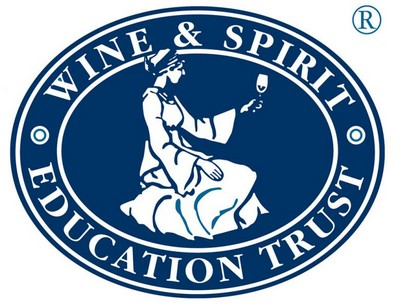 WSET葡萄酒与烈酒教育基金会成为中国葡萄酒发展峰会支持合作伙伴